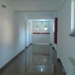 spital 03 150x150 Firma curatenie