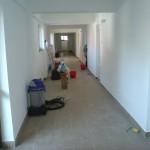 spital 04 150x150 Firma curatenie