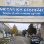 c mc 1 150x150 Curatenie generala Mecanica Ceahlau