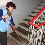scari de bloc 31 150x150 Serviciu de curatenie in scarile blocurilor
